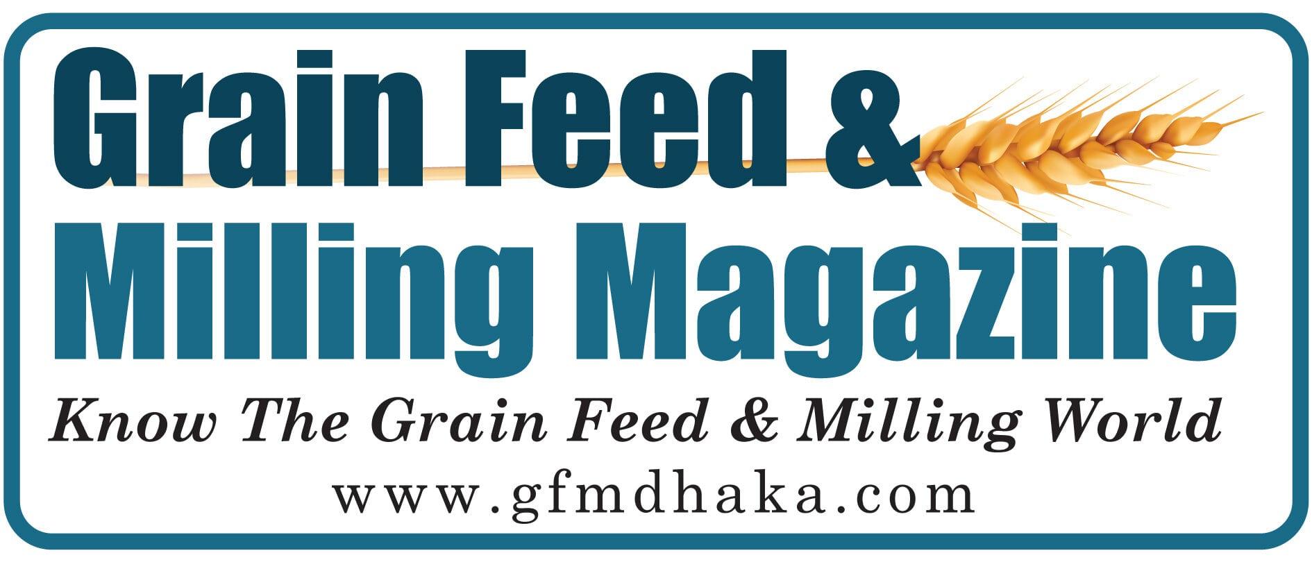 Grain Feed Milling Magazine Logo (1)